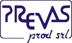 Locuri de munca la PREVAS-PROD S.R.L