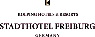 STADTHOTEL FREIBURG - KOLPING HOTELS & RESORTS
