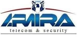 Stellenangebote, Stellen bei Armira Romania