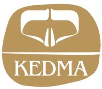 Stellenangebote, Stellen bei KEDMA SPAIN
