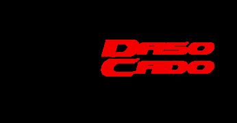 Stellenangebote, Stellen bei DASO CADO SRL