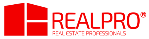 Job offers, jobs at Realpro