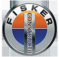 Stellenangebote, Stellen bei Fisker Constructii