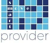 Oferty pracy, praca w S.M.A.R.T. Provider SRL