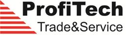 Locuri de munca la Profitech Trade & Service SRL