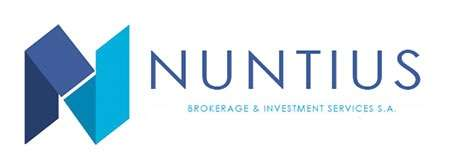 Nuntius Brokerage & Investment Services S.A.