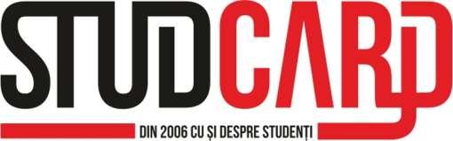 Locuri de munca la Consortiul Studentilor din Romania