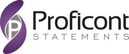 Locuri de munca la SC PROFICONT STATEMENTS SRL