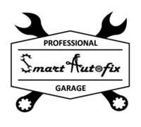 Job offers, jobs at SMART AUTOFIX