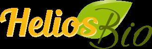 Állásajánlatok, állások Helios Bio Ker Bt