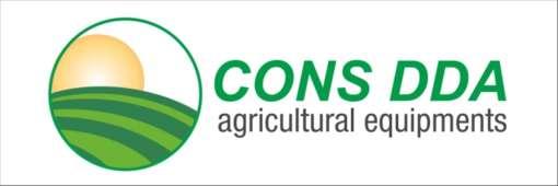 Locuri de munca la SC CONS-DDA SRL