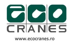 Locuri de munca la Ecocranes Romania SRL