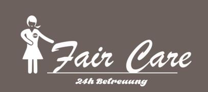 24Fair Care HU