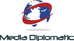 Media Diplomatic Consulting