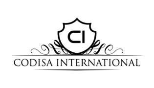 Locuri de munca la CODISA INTERNATIONAL SRL