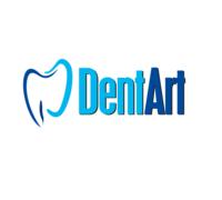 Locuri de munca la Dentart 2001 SRL