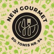 Locuri de munca la S.C. New Gourmet S.R.L.