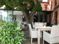 Job offers, jobs at hotel-restaurant-lanners