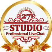Job offers, jobs at Studio 27