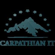 Locuri de munca la Carpathian IT