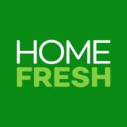 Locuri de munca la Home Fresh