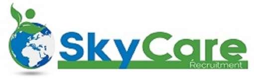 Locuri de munca la Skycare Recruitment