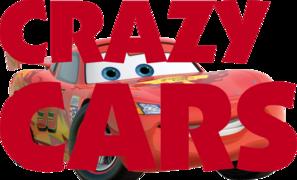 Locuri de munca la Crazy Cars81 SRL