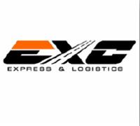 Locuri de munca la Exc Express & Logistics