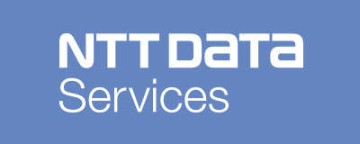 Stellenangebote, Stellen bei NTT DATA SERVICES INTERNATIONAL SRL