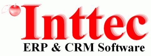 Stellenangebote, Stellen bei Inttec SRL
