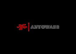 Autowass Manager SRL