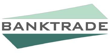 Állásajánlatok, állások Banktrade Kft