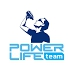 Job offers, jobs at Power Life Team Kft.