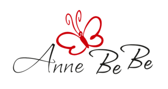 Job offers, jobs at AnneBebe