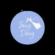 Locuri de munca la Fairy Dairy