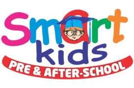 Locuri de munca la Scoala Primara Smart Kids