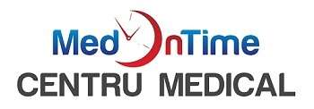 Centrul medical MedOnTime