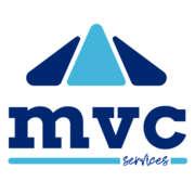 Locuri de munca la mvc services