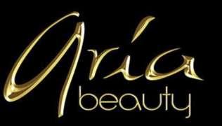 Állásajánlatok, állások Aria beauty