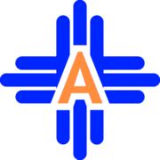 Stellenangebote, Stellen bei ARTENA GmbH