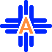Job offers, jobs at ARTENA GmbH