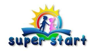 Job offers, jobs at SUPER START EDUCATION SRL-D