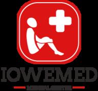 Locuri de munca la S.C. Iowemed Topmed S.R.L.