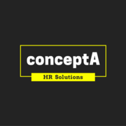 HR Concepta Ideal Solutions