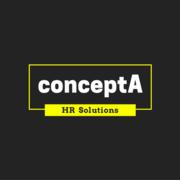 Locuri de munca la HR Concepta Ideal Solutions