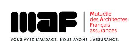 Offres d'emploi, postes chez Mutuelle des Architectes Français