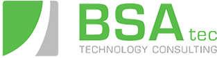 Stellenangebote, Stellen bei BSATec