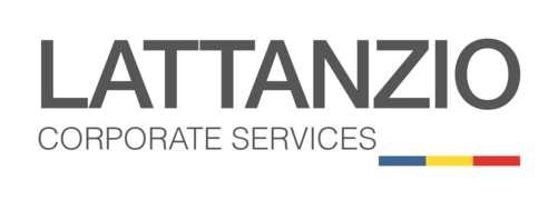 LATTANZIO Corporate Services S.R.L.
