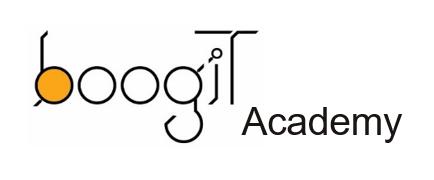 boogiT Academy