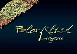 Locuri de munca la Blacklist Lingerie